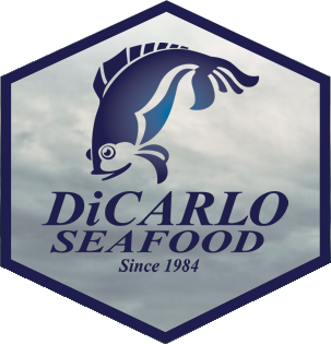 DiCarlo Seafood | The fresh fish and shellfish experts
